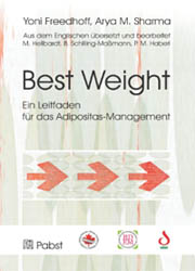 Best Weight